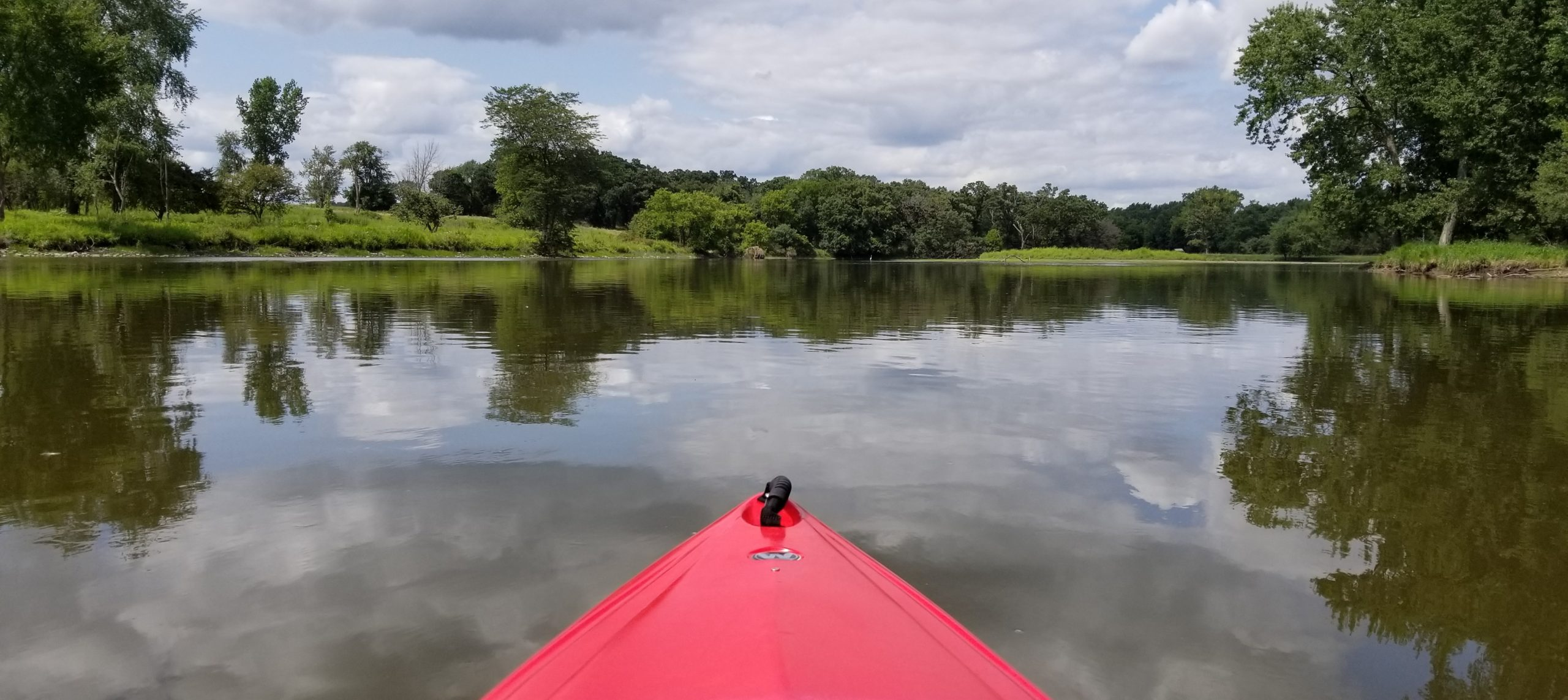 What Is A Leading Cause Of Death For Paddlers In Small Crafts Such As Canoes, Kayaks, And Rafts?